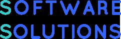 Software Solutions Wigan Ltd logo